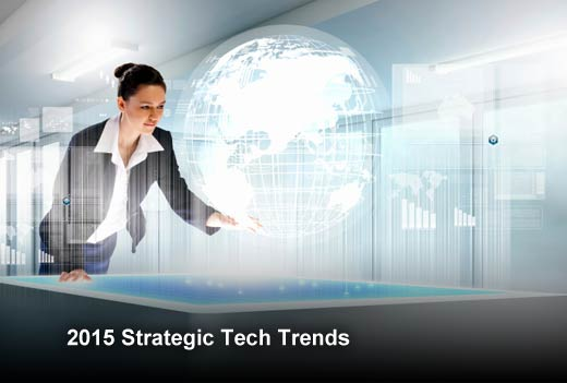 Gartner2015StrategicTechTrends01